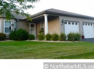 951 Carriage Hills Dr , Chaska MN