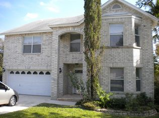 1638 Rob Roy Ln , San Antonio TX