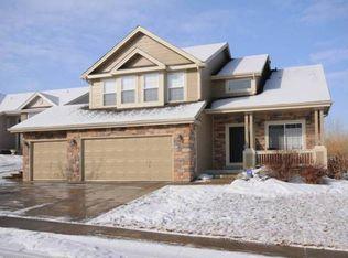 5803 Auburn Dr , Fort Collins CO