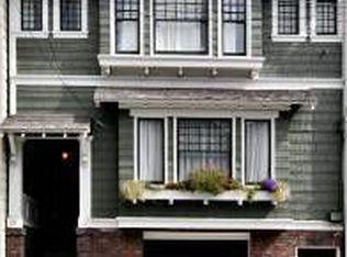 21 Eureka St , San Francisco CA