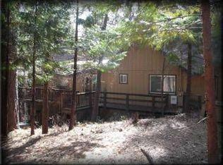 5670 Zinnia Rd , Pollock Pines CA