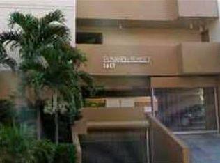 1617 Clark St Apt 201, Honolulu HI