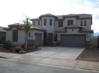 3843 E Powell Way , Gilbert AZ