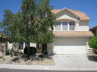 1328 E Glenhaven Dr , Phoenix AZ