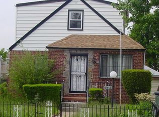 22749 113th Dr , Queens Village NY