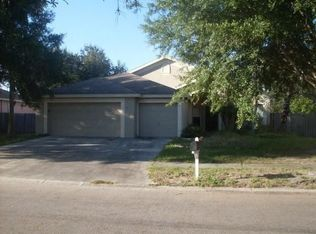 11806 Tall Elm Ct , Riverview FL