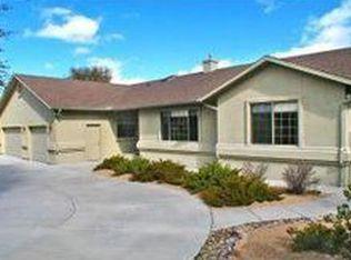 2760 W Glen Haven Dr , Prescott AZ