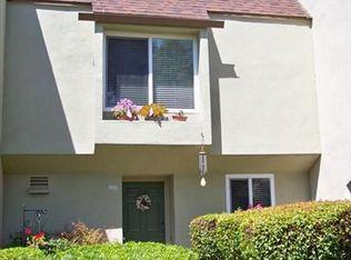 3030 Cerro Vis , Alameda CA