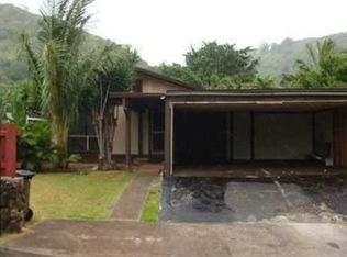 58-342 Mamao Pl , Haleiwa HI