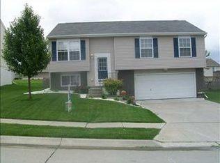15841 Redwood St , Omaha NE