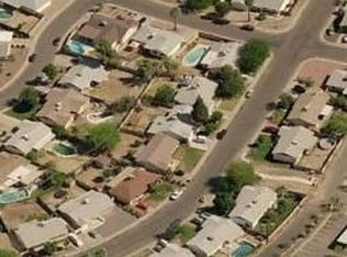 8248 E Elm Dr , Scottsdale AZ