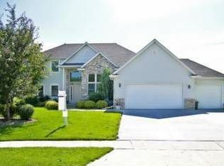 4909 Wood Ln NW , Rochester MN