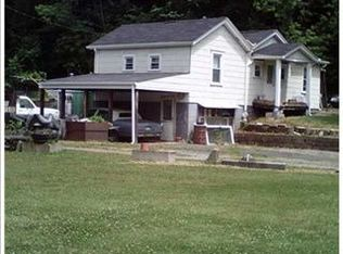266 Cliffview Rd , Pittsburgh PA