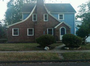 235 Branford St , Hartford CT