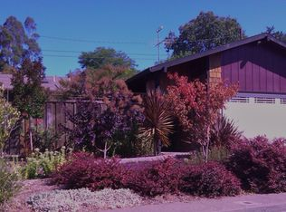 7512 Belle View Ave , Sebastopol CA