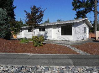 937 NE Winona St # 943, Portland OR