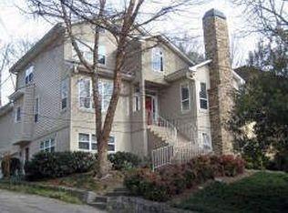 1317 Berwick Ave NE , Atlanta GA