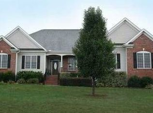 230 Meadow Glen Dr , Wake Forest NC