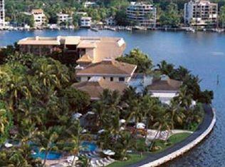 3 Grove Isle Dr # C1706, Miami FL