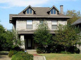 1612 Carr Ave , Memphis TN