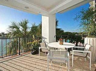 5640 Collins Ave Apt 2C, Miami Beach FL