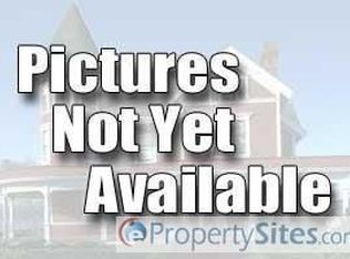 309 Dartmouth Dr , Norristown PA