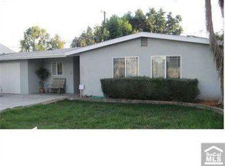 6824 E Espanita St , Long Beach CA