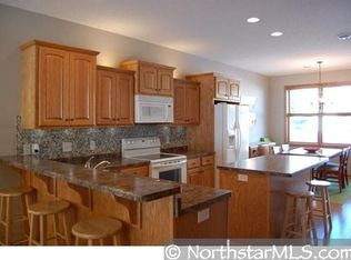 789 Parkside Ln , Columbia Heights MN