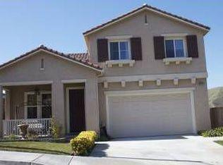 28619 Linda Vista St , Santa Clarita CA