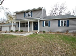 13250 Martin St NW , Coon Rapids MN
