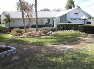 1919 Belleair Rd , Clearwater FL