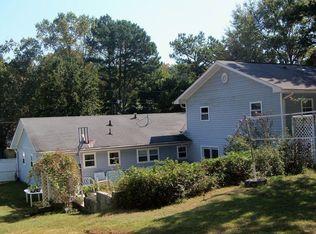 1634 Massachusetts Ave SW , Marietta GA