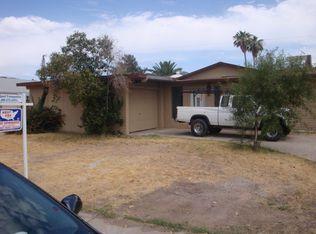 2930 W Madras Ln , Phoenix AZ