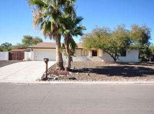 14820 N Alamosa Cir , Fountain Hills AZ
