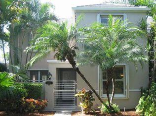 6970 SW 54th St , Miami FL