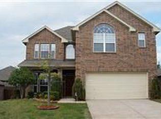 7045 Hedgebrook Dr , Dallas TX