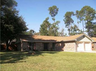 113 Timbers Dr , Slidell LA