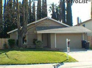 9912 Bexley Dr , Sacramento CA