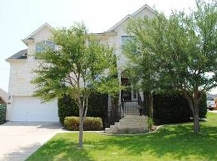 12904 Noyes Ln , Austin TX