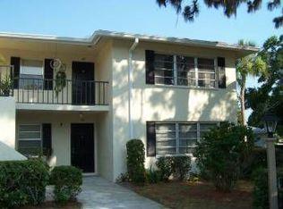 7041 W Country Club Dr N Apt 217, Sarasota FL