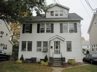 928 Caldwell Ave , Union NJ