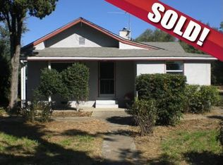 2620 Acacia Ave , Sonoma CA