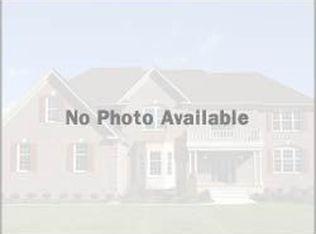 32968 Brewster Rd , Lebanon OR