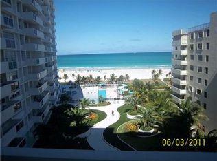 100 Lincoln Rd # 819, Miami Beach FL