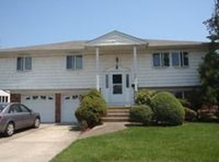 3341 Ocean Harbor Dr , Oceanside NY