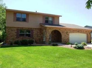 4880 149th Ct , Apple Valley MN