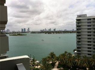 1500 Bay Rd Apt 1148S, Miami Beach FL