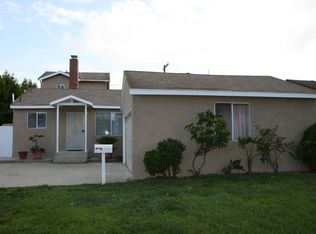 16926 Eastwood Ave , Torrance CA