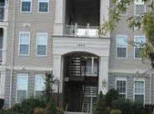 1025 Gardenview Loop Apt 302, Woodbridge VA
