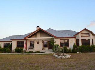 133 Majestic Oaks Dr , Boerne TX